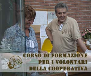Corso-di-formazione-Volontari-ie