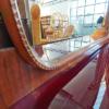 M471-Pettineuse-specchio