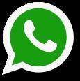icona-whatsapp s
